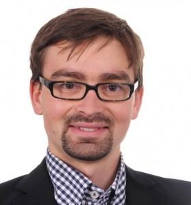 Jakob Wieser, DKA