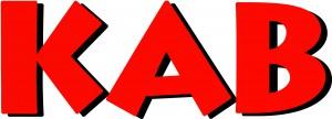 KAB-Logo_neu_VG