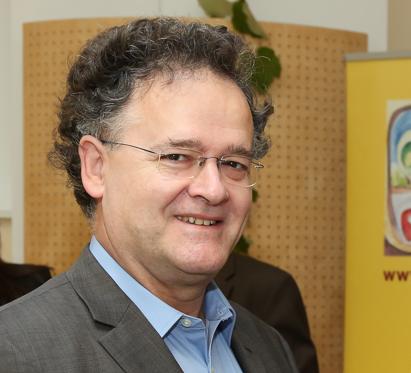 Rembert J. Schleicher