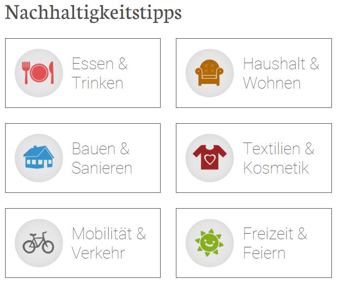 www.wir-leben-nachhaltig.at